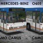 Camus_10