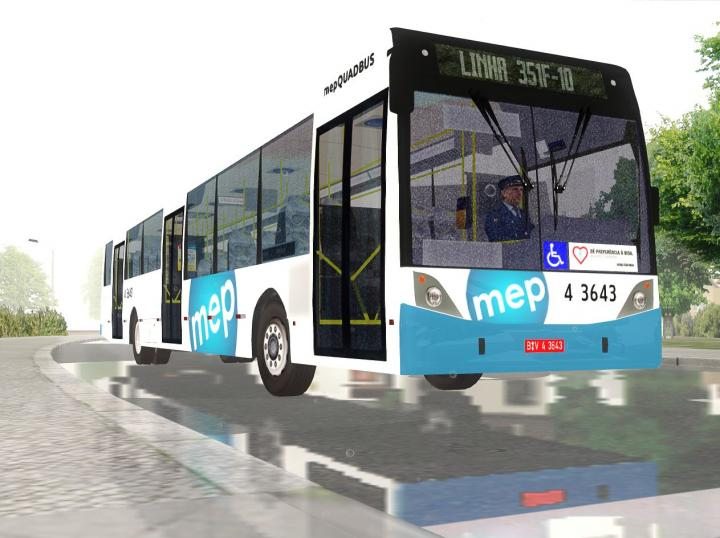 Download: MEP Quadbus II Beta 1.5.2