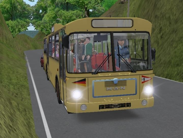 SL200
