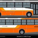 95506 - Caio Alpha