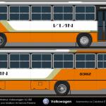 Vian 93112