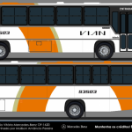 Vian 93503
