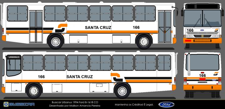 auto-viac3a7c3a3o-santa-cruz-166-1