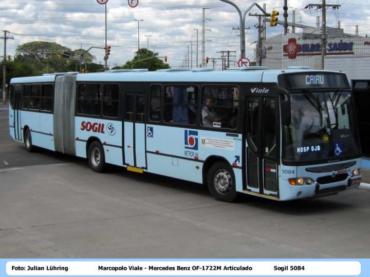Sogil5084