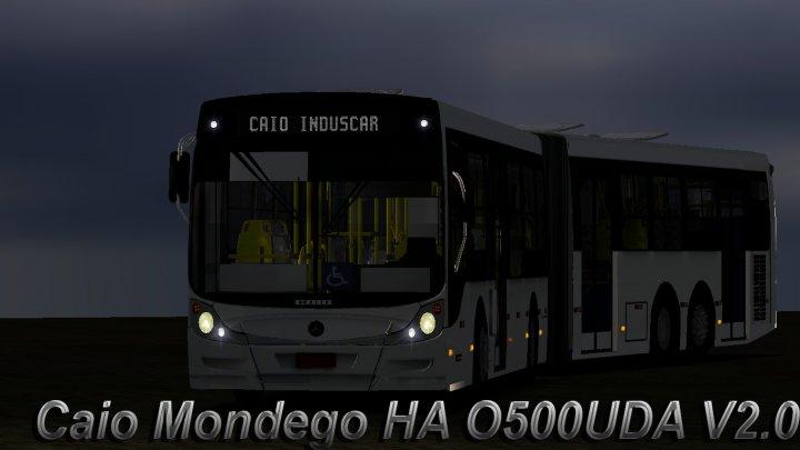mondego1