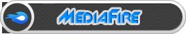 271x50xbotao-mediafire2.png.pagespeed.ic.sI2mCBohDP