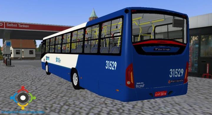 Ônibus 04