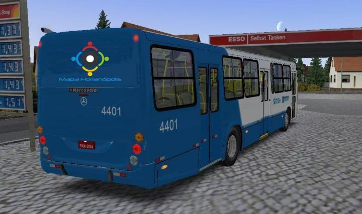 Ônibus 01