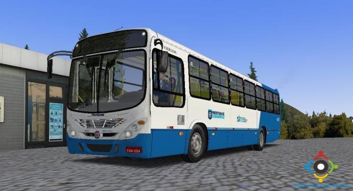 Ônibus 02