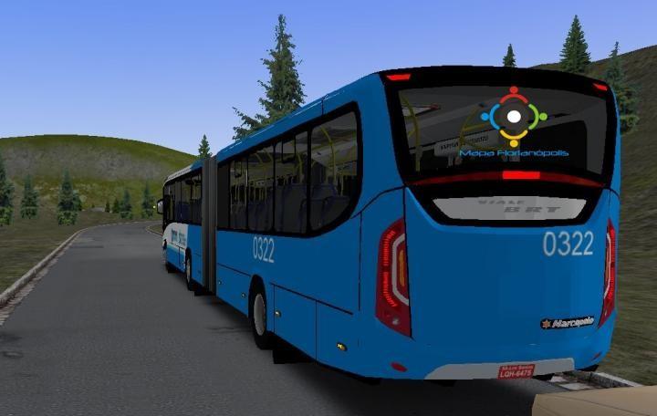 Ônibus 06