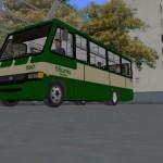 Niturvia Maxibus Micro