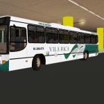 Vila Rica Viale 0500M