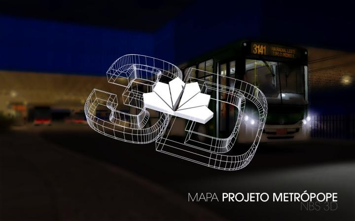 [BETA] Mapa Projeto Metrópole – OMSI 2