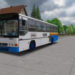 Transportes Estrela LTDA