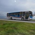 Transportes Campo Grande
