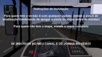Auto Estrada V5 DOWNLOAD