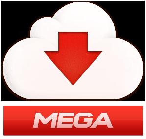 Download logo mega