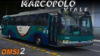 OMSI 2 – MARCOPOLO VIALE O500M