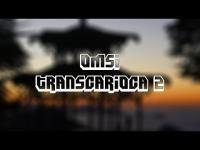 OMSI 2 -TRANSCARIOCA 2 – EM DESENVOLVIMENTO #7