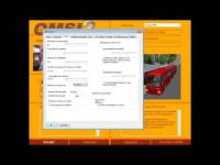 omsi2 configurando o G27 logiteck