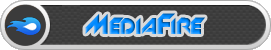 271x50xbotao-mediafire2.png.pagespeed.ic_.sI2mCBohDP