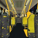 Exp SF + Estofados Novos Torino 2014