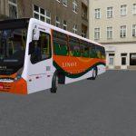 Linave Mega Plus