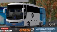 Comil Campione 3.65 2011 MB O-500RSD Bluetec 5 +Download