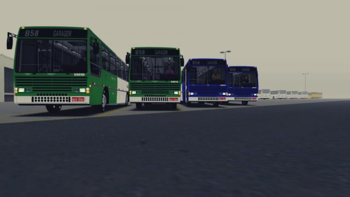 GrancityB58(2)