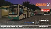 aio Millennium III MB O 500U Bluetec 5 – Vilarejo