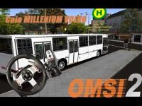 OMSI 2 – Caio Vitória Volvo B58 VOITH [download]