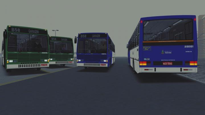 GrancityB58(1)