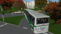 (OMSI2) Urbanuss PLuss 2 SCANIA K310UB (beta)
