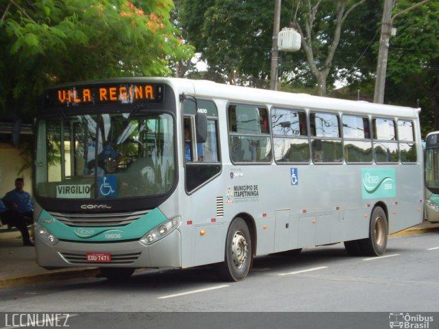 95df6c2af693512beeb64f5845cc562f