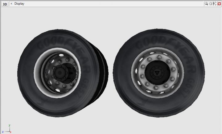 roda2