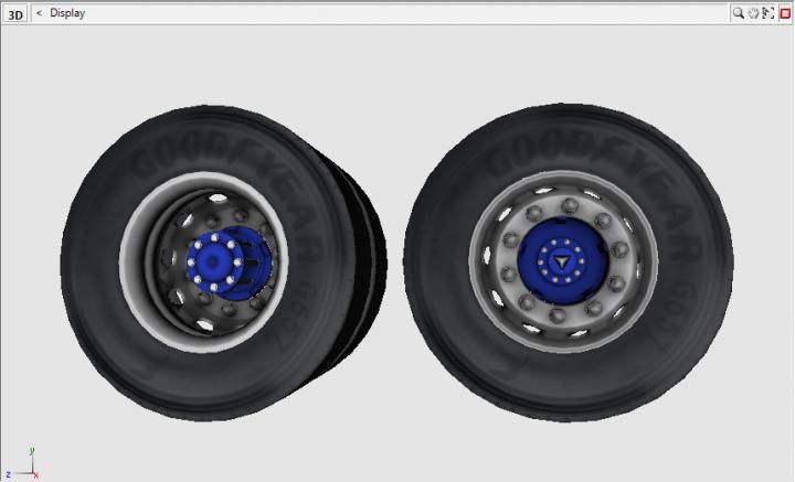 roda3
