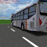 Caio Millenium PBC SP 2PT  Transportes Blanco