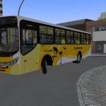 Caio Apache VIP II Intercity Carmense