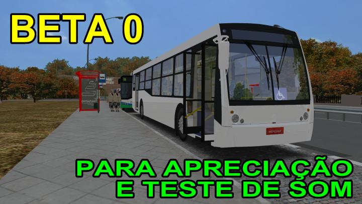 beta 0