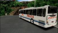 Viale Scania K340