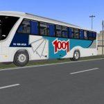 Marcopolo Viaggio G7 900 1001