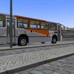 Neobus Spectrum Mobilidade N.I São Jose