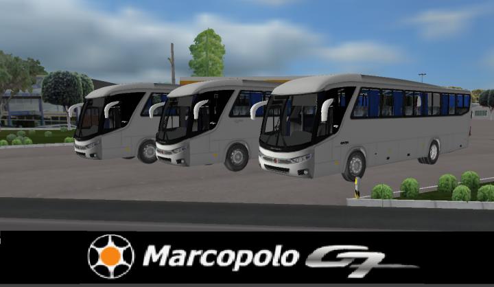 marcopolo g7