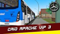 CAIO APACHE VIP 3 EURO V MB