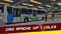 CAIO APACHE VIP I VOLKS + DOWNLOAD