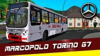 MARCOPOLO TORINO G7 (omsi apresenta)