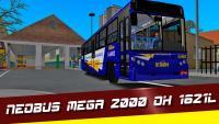 NEOBUS MEGA 2000 (omsi apresenta)