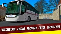 NEOBUS MEGA NEW ROAD N10 + DOWNLOAD