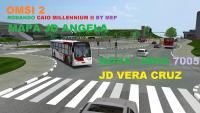 NOVA LINHA NO MAPA JD ANGELA EDITADO BY ANDERSON CONFIRAM
