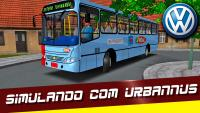 omsi 2 – busscar urbannus volks 16.210